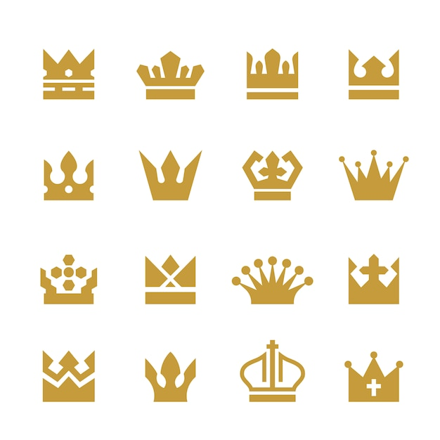 crown vectors photos and psd files free download rh freepik com free crown vector eps free crown vector download