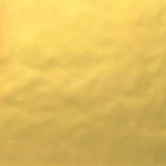 황금 호일 배경입니다. 골드 텍스처