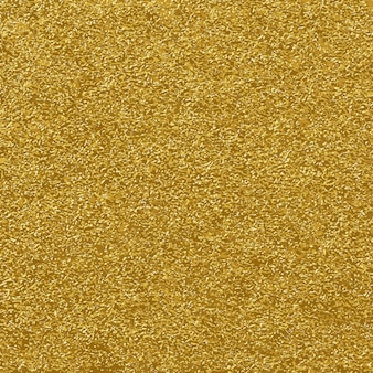 Фон золотой фольги, текстура золота