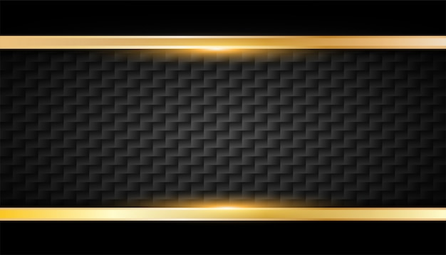 1c884382055d Golden Border Vectors