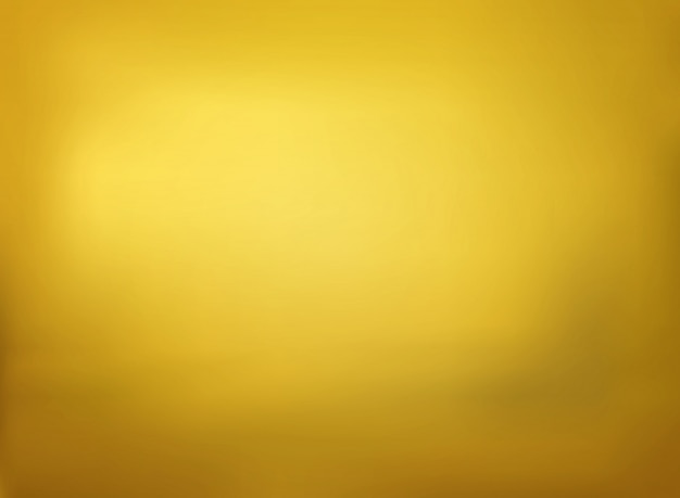 Golden metal texture background.