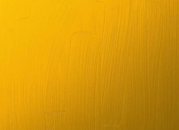 Золотой фон краски