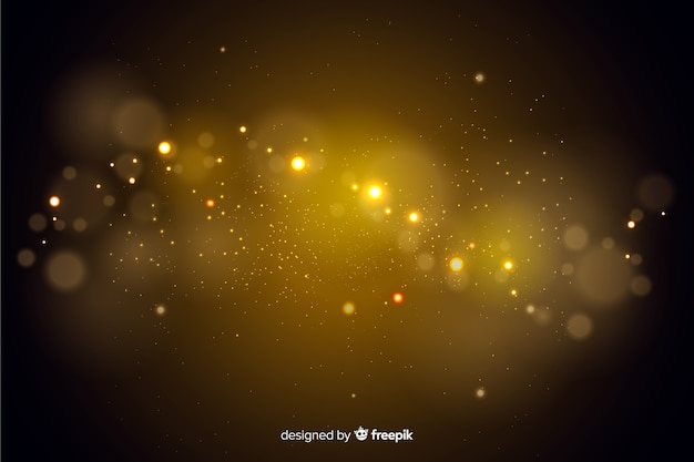 Particles Vectors, Photos and PSD files | Free Download