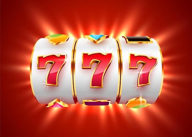 Игровой автомат golden выиграл джекпот big win concept казино джекпот