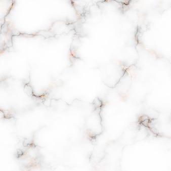 Золотой белый мрамор текстуры стола
