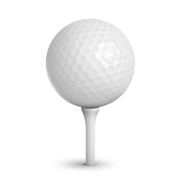 golf ball vectors photos and psd files free download rh freepik com golf ball vector free download vector golf ball free