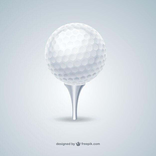 golf vectors photos and psd files free download rh freepik com Emoji Golf Tee Emoji Golf Tee