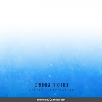 Градиент синий текстуры