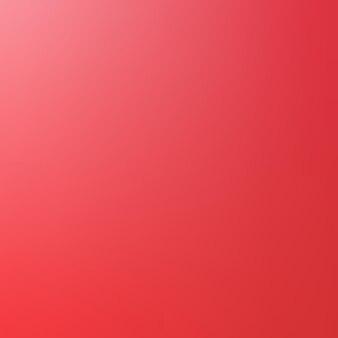 그라디언트 흐리게 빛 빨강 빨강 진한 빨강 주홍 그라디언트 바탕 화면 배경