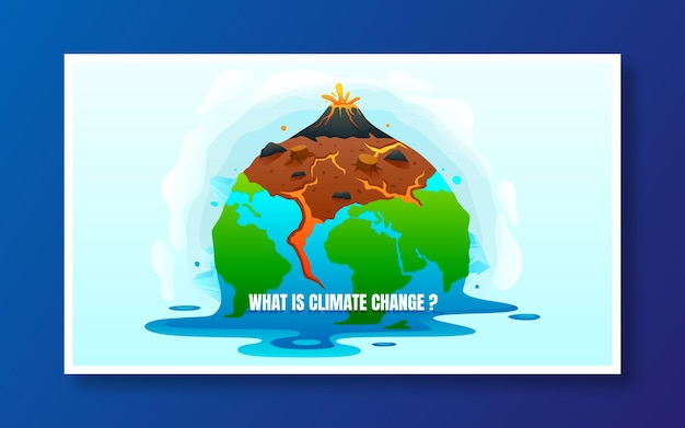 Gradient climate change youtube thumbnail