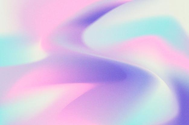 Градиентная зернистая текстура
