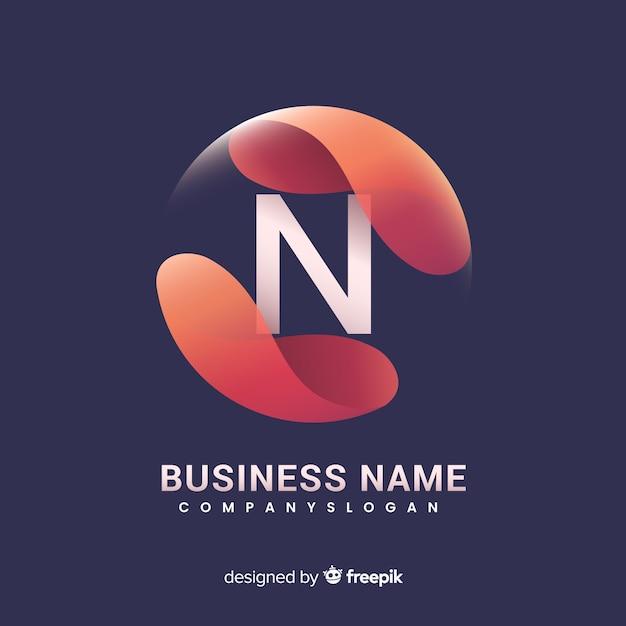 Art Company Logo Ideas