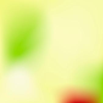 그라디언트 메쉬 추상적인 배경입니다. 포스터, 배너, 전단지 및 프레젠테이션을 위한 다채로운 유체 모양. 트렌디한 소프트 컬러와 부드러운 블렌드. 화면 및 모바일 앱용 그라디언트 메쉬가 있는 최신 템플릿