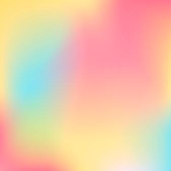 Градиент сетки абстрактный фон