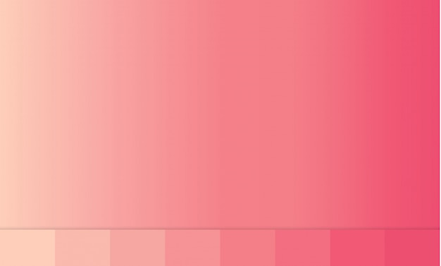 Gradients. background texture.illustration of the gradient.
