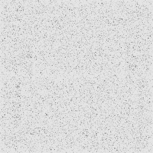 grain backgrounds - Yeder berglauf-verband com