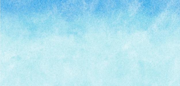 Grainy texture effect banner