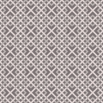 Graphic Design Decoration Abstract Pattern Vector Background
