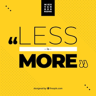 Design Quotes | Quotes Design Vectors Photos And Psd Files Free Download