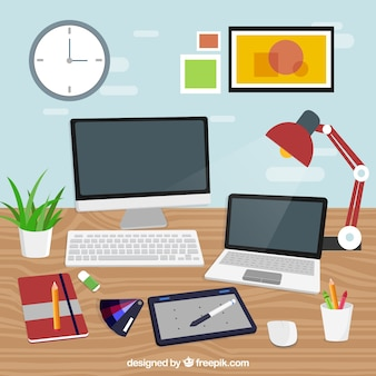 Desk Setup 47 Best Free Desk Office And Office Desk