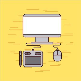 Graphic designer ideas