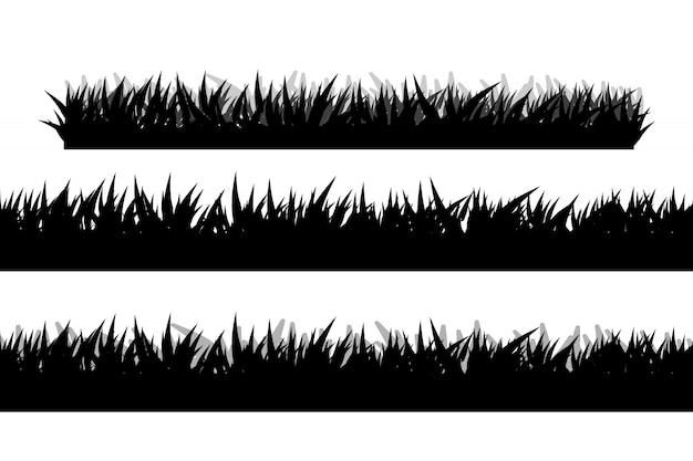 Grass side 01