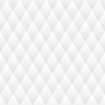 Gray color luxury diagonal square seamless pattern