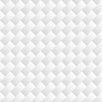 Gray color luxury square seamless pattern