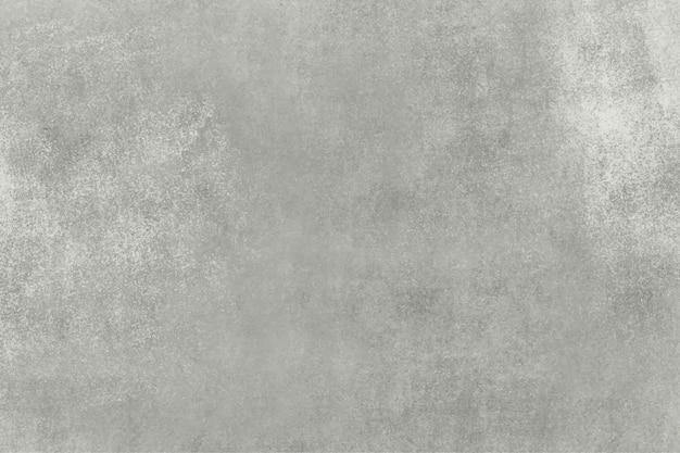 Free Concrete Texture Background Vectors 1 000 Images In Ai Eps Format