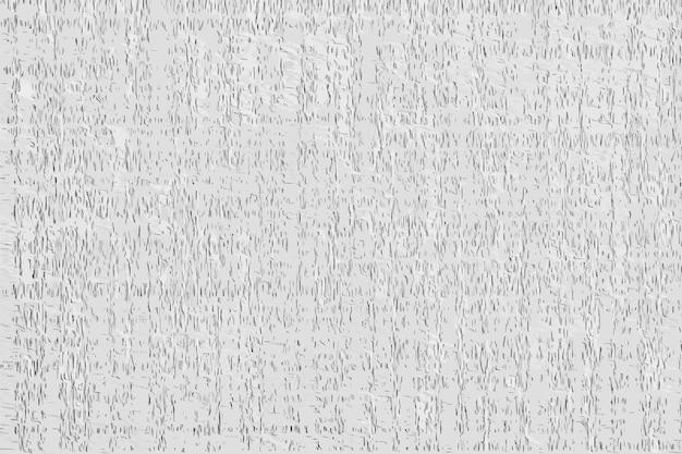 Серый поврежденный цементная штукатурка стены текстуры фона