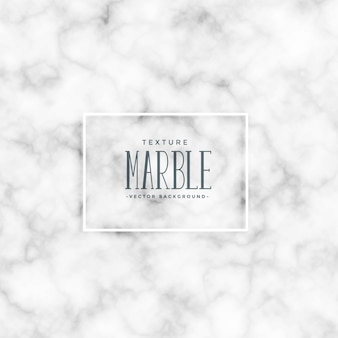 Gray marble texture background design