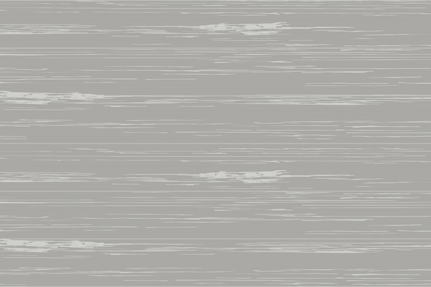 Gray wood plank texture for background