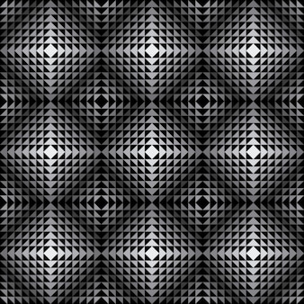 Grayscale optical pattern