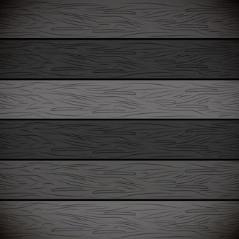 Grayscale wall icon image