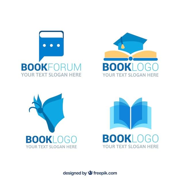 education logo psd akba greenw co