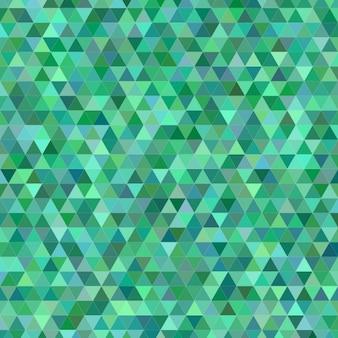 Verde astratto