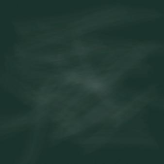 グリーン黒板テクスチャ