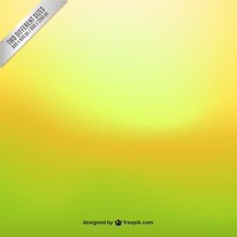 Verde sfondo sfumato