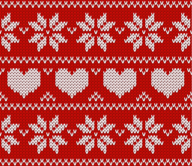노르웨이 스타일의 녹색 니트 별 스웨터 니트 스칸디나비아 장식 새해 복 많이 받으세요 메리 크리스마스