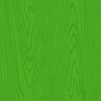 緑のシームレスな木の質感