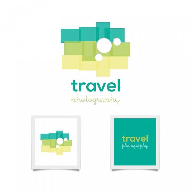 Green travel snapshot