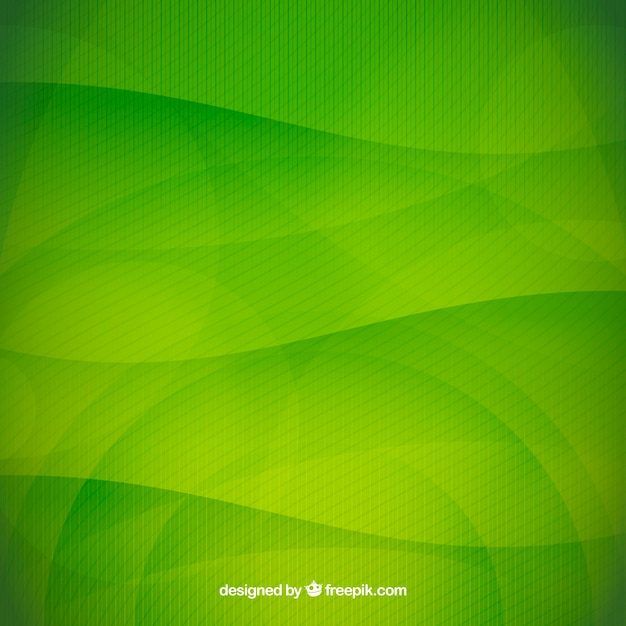 Free Green wavy background SVG DXF EPS PNG - Free Download Cut Files