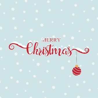 인사말 카드 템플릿 크리스마스 필기 글자 절연 편지에 장난감 hangin