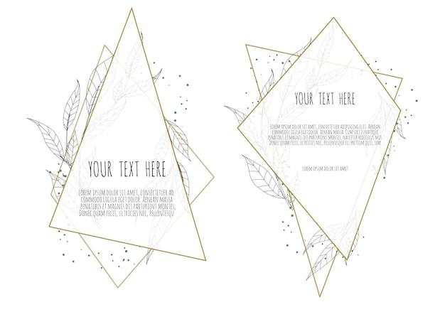 Приветствие, открытка, свадебные приглашения, шаблон.