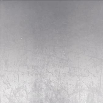 テクスチャのデザインと灰色の背景