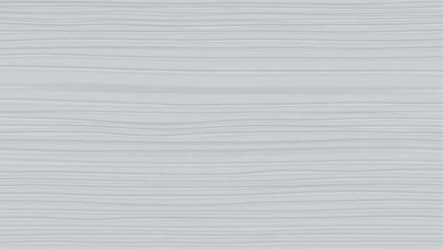 Grey color background