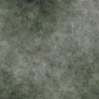 Grigio grunge design texture