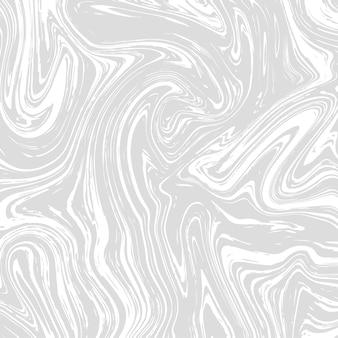 灰色の大理石の背景