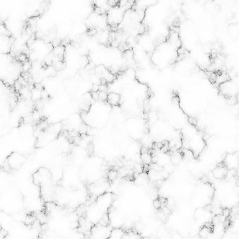 灰色の大理石の石の壁または床のテクスチャ背景