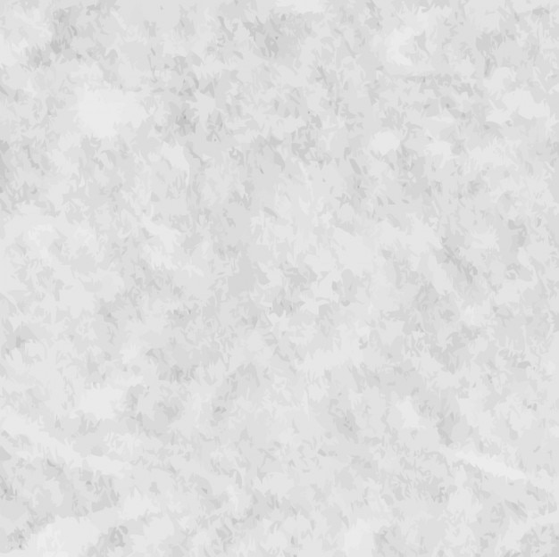 Серый мрамор текстура